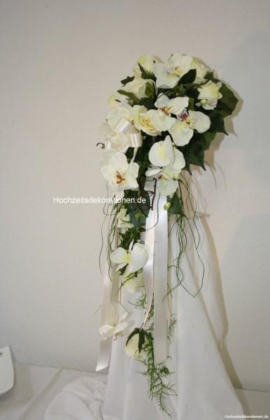 orchideen1404z