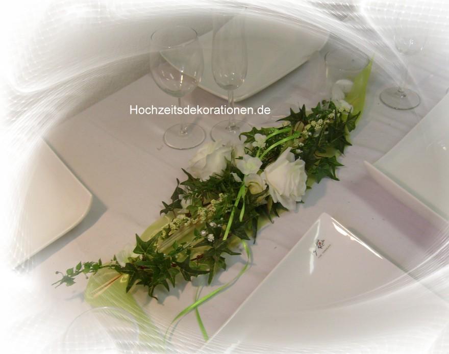 Kleiner Aufleger Hochzeit Modern Hochzeitsdekorationen