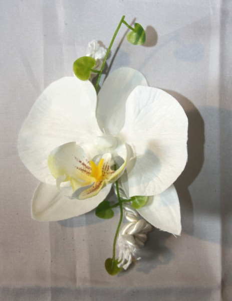revers Orchidee modern