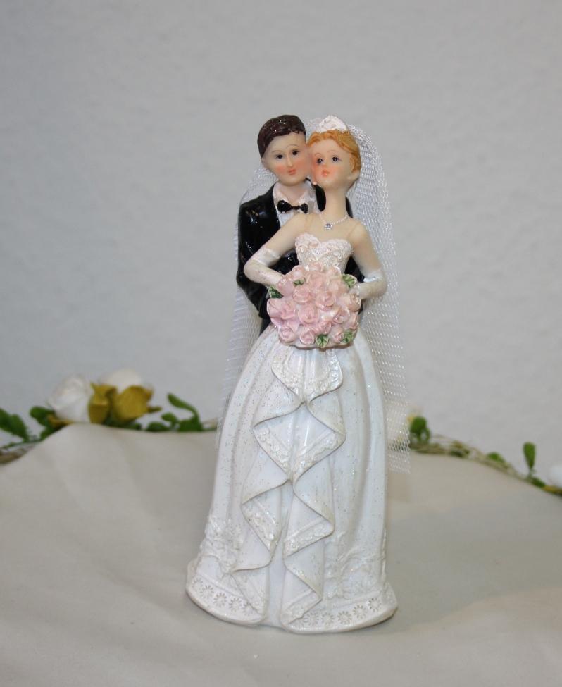 Brautpaar klassik geschenkartikel shop for Geschenkartikel shop